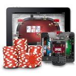 Application Poker Gratuite