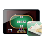 Heads Up Poker Free
