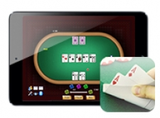 Heads Up : Hold'em (Poker Free)