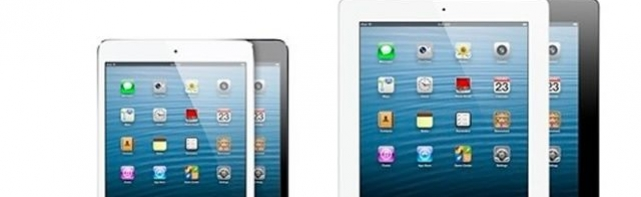 Ipad Mini 4 : Rumeurs, photos, nouveautés