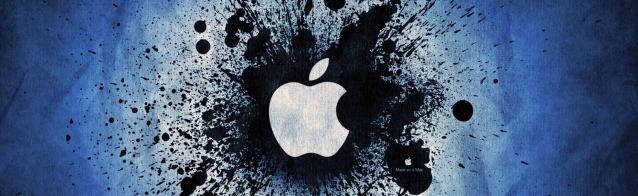 L'Ipad Pro de 12,9 pouces : une sortie retardée par Apple ?
