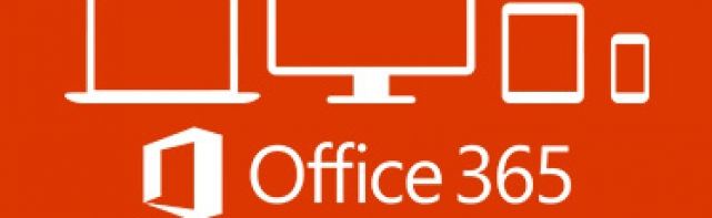Le pack microsoft Office sera payant sur Ipad Pro