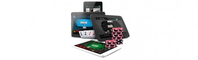 N1, la nouvelle tablette Nokia : clône de l'Ipad ?