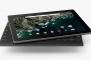 L'ipad Pro concurrencé par la tablette Pixel C de google ?