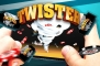 Promotion Twister Ipad sur Everest Poker